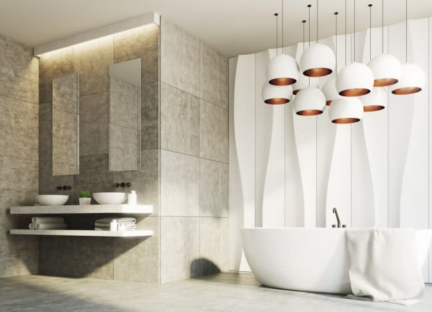 R A Paul Bathroom renovation design a bathroom you will love